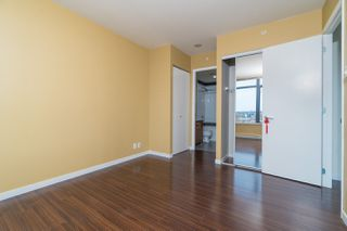 Photo 6: 1403 2345 MADISON Avenue in Burnaby: Brentwood Park Condo for sale (Burnaby North)  : MLS®# R2318651