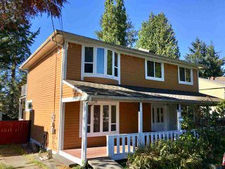 Main Photo: 10705 141A Street in Surrey: Whalley House for sale (North Surrey)  : MLS®# R2318716