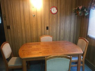 """Photo 14: 75 1840 160 Street in Surrey: King George Corridor Manufactured Home for sale in """"BREAKAWAY BAYS"""" (South Surrey White Rock)  : MLS®# R2320201"""
