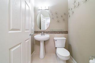 Photo 9: 12939 201 Street in Edmonton: Zone 59 House for sale : MLS®# E4135226