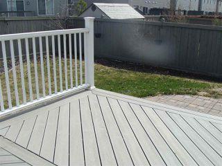 Photo 29: 12939 201 Street in Edmonton: Zone 59 House for sale : MLS®# E4135226