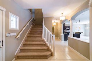 Photo 3: 12939 201 Street in Edmonton: Zone 59 House for sale : MLS®# E4135226
