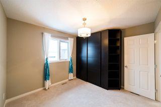 Photo 16: 12939 201 Street in Edmonton: Zone 59 House for sale : MLS®# E4135226