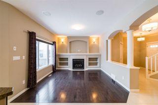 Photo 8: 12939 201 Street in Edmonton: Zone 59 House for sale : MLS®# E4135226