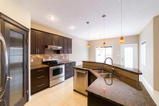Photo 5: 12939 201 Street in Edmonton: Zone 59 House for sale : MLS®# E4135226