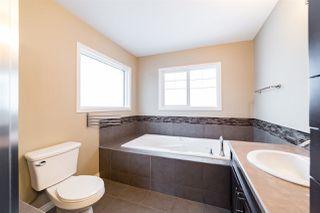 Photo 19: 12939 201 Street in Edmonton: Zone 59 House for sale : MLS®# E4135226