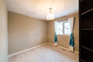 Photo 15: 12939 201 Street in Edmonton: Zone 59 House for sale : MLS®# E4135226