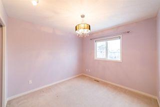 Photo 17: 12939 201 Street in Edmonton: Zone 59 House for sale : MLS®# E4135226