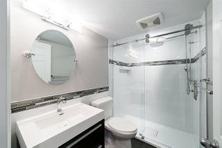 Photo 27: 12939 201 Street in Edmonton: Zone 59 House for sale : MLS®# E4135226