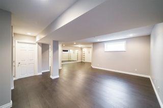 Photo 23: 12939 201 Street in Edmonton: Zone 59 House for sale : MLS®# E4135226