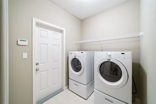 Photo 10: 12939 201 Street in Edmonton: Zone 59 House for sale : MLS®# E4135226