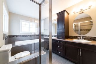 Photo 22: 12939 201 Street in Edmonton: Zone 59 House for sale : MLS®# E4135226