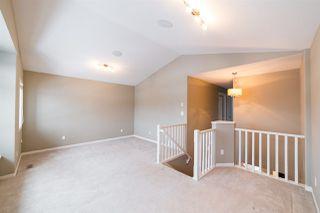 Photo 11: 12939 201 Street in Edmonton: Zone 59 House for sale : MLS®# E4135226