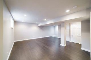 Photo 25: 12939 201 Street in Edmonton: Zone 59 House for sale : MLS®# E4135226