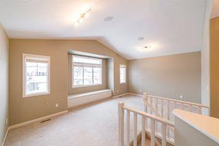 Photo 13: 12939 201 Street in Edmonton: Zone 59 House for sale : MLS®# E4135226