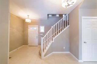 Photo 2: 12939 201 Street in Edmonton: Zone 59 House for sale : MLS®# E4135226