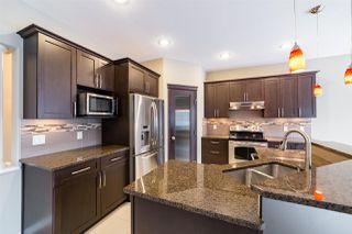Photo 6: 12939 201 Street in Edmonton: Zone 59 House for sale : MLS®# E4135226