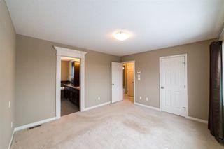 Photo 18: 12939 201 Street in Edmonton: Zone 59 House for sale : MLS®# E4135226