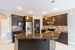 Photo 4: 12939 201 Street in Edmonton: Zone 59 House for sale : MLS®# E4135226