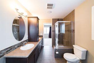 Photo 21: 12939 201 Street in Edmonton: Zone 59 House for sale : MLS®# E4135226