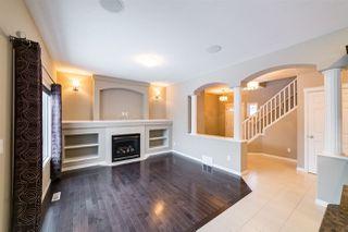 Photo 7: 12939 201 Street in Edmonton: Zone 59 House for sale : MLS®# E4135226