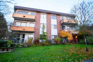Main Photo: 303 138 TEMPLETON Drive in Vancouver: Hastings Condo for sale (Vancouver East)  : MLS®# R2321644