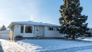 Main Photo: 10519 36A Avenue in Edmonton: Zone 16 House for sale : MLS®# E4136301