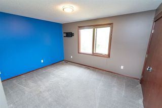 Photo 19: 53247 RR221: Rural Strathcona County House for sale : MLS®# E4137782