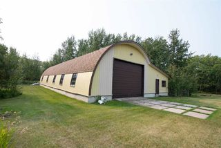 Photo 29: 53247 RR221: Rural Strathcona County House for sale : MLS®# E4137782