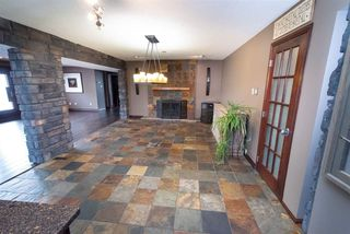 Photo 14: 53247 RR221: Rural Strathcona County House for sale : MLS®# E4137782