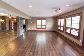Photo 12: 53247 RR221: Rural Strathcona County House for sale : MLS®# E4137782