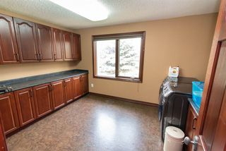 Photo 24: 53247 RR221: Rural Strathcona County House for sale : MLS®# E4137782