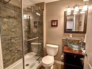 Photo 16: 16317 92 Street in Edmonton: Zone 28 House for sale : MLS®# E4138091