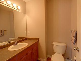 Photo 10: 16317 92 Street in Edmonton: Zone 28 House for sale : MLS®# E4138091