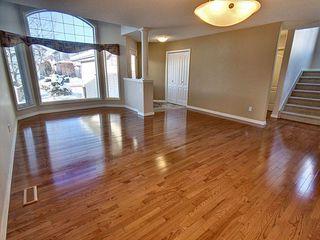 Photo 3: 16317 92 Street in Edmonton: Zone 28 House for sale : MLS®# E4138091
