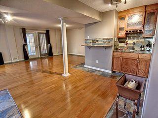 Photo 13: 16317 92 Street in Edmonton: Zone 28 House for sale : MLS®# E4138091