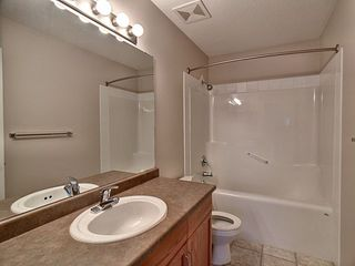 Photo 6: 16317 92 Street in Edmonton: Zone 28 House for sale : MLS®# E4138091