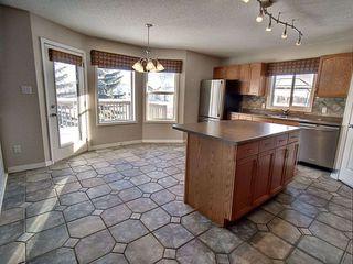 Photo 4: 16317 92 Street in Edmonton: Zone 28 House for sale : MLS®# E4138091