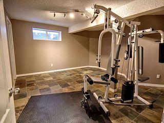 Photo 15: 16317 92 Street in Edmonton: Zone 28 House for sale : MLS®# E4138091