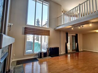 Photo 11: 16317 92 Street in Edmonton: Zone 28 House for sale : MLS®# E4138091