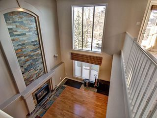Photo 12: 16317 92 Street in Edmonton: Zone 28 House for sale : MLS®# E4138091