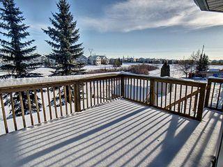 Photo 17: 16317 92 Street in Edmonton: Zone 28 House for sale : MLS®# E4138091