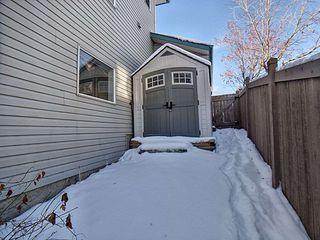 Photo 18: 16317 92 Street in Edmonton: Zone 28 House for sale : MLS®# E4138091