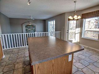 Photo 5: 16317 92 Street in Edmonton: Zone 28 House for sale : MLS®# E4138091