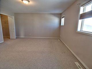 Photo 8: 16317 92 Street in Edmonton: Zone 28 House for sale : MLS®# E4138091