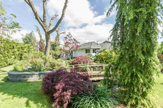 Photo 20: 33432 BALSAM Avenue in Mission: Mission BC House for sale : MLS®# R2328781
