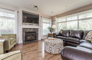 Photo 3: 33432 BALSAM Avenue in Mission: Mission BC House for sale : MLS®# R2328781
