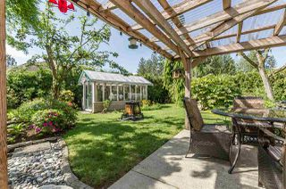 Photo 17: 33432 BALSAM Avenue in Mission: Mission BC House for sale : MLS®# R2328781