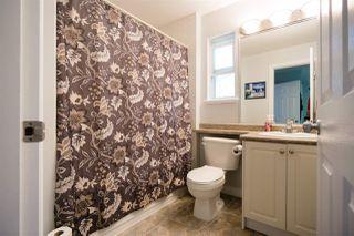 Photo 11: 16046 98B Avenue in Surrey: Fleetwood Tynehead House for sale : MLS®# R2330465