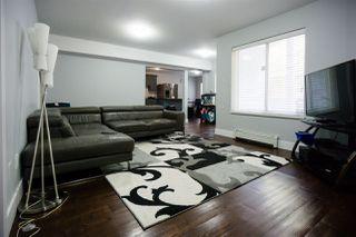 Photo 18: 16046 98B Avenue in Surrey: Fleetwood Tynehead House for sale : MLS®# R2330465